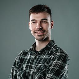 Dragan Ilić