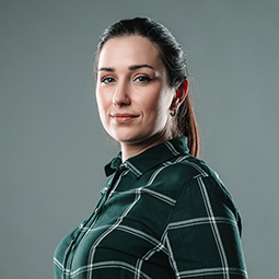Maja Kisić