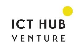 Ict hub venture